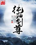 纯阳剑尊——趣又来小说